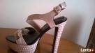 Sandały - 3