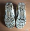 Buty na rzepy dla naszych pociech rozm.31 - 6