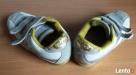 Buty na rzepy dla naszych pociech rozm.31 - 8