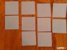 Zabytkowy motyw na płytkach ceramicznych. - 7
