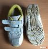Buty na rzepy dla naszych pociech rozm.31 - 5