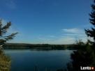 Noclegi Mrągowo nad jeziorem Czos - 2