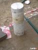 Wiercenie otworów w betonie Ciechanów - 4