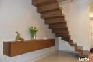 Schody dywanowe, schody nowoczesne -LEGAR - 3