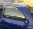 Szyba Boczna Lewy Tył Opel Corsa B 3D Ostrowiec Świętokrzyski