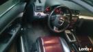 sprzedam Audi A4 Zgorzelec