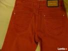 Spodnie dla chłopca - 5