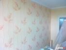 malowanie ścian gładź tapetowanie tel 504 613 582 - 3