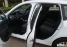 Renault Scenic IV LIFT Brodnica
