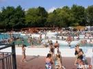 Tanie noclegi przy basenach termalnych na Węgrzech - 8