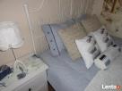 SEA apartament Hel Mieszkanie na wynajem Hel