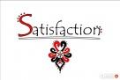 Zespół Weselny Satisfaction
