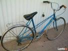 Rower (z markowych czesci) - 8