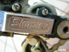 Rower (z markowych czesci) - 5