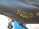 Rower (z markowych czesci) - 7