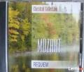 Mozart - REQUIEM Kraśnik