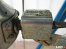Rower (z markowych czesci) - 3