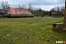 Nieruchomość rolna na sprzedaż 400m2 Złotoryja
