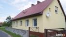 Dom w Łysinach - 1
