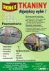 POLAR na bolerka i pelerynki komunijne - 2