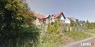 Sprzedam uroczy wiejski domek Stryszów