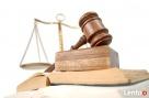 Kancelaria Doradztwa Prawnego oferuje tanie usługi prawne