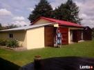 Dom w Łysinach - 2