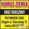 humus Głogów