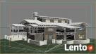 KURS projektowania 3D Częstochowa Częstochowa