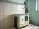 Hydraulik instalacje grzewcze podłogowe wodne gazowe PROJEKT - 2