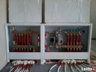 Hydraulik instalacje grzewcze podłogowe wodne gazowe PROJEKT - 5