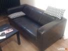 sofa +pufy
