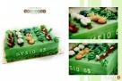 Cukiernia Zatorscy zapraszamy do współpracy 100% naturalne - 3