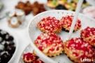 Cukiernia Zatorscy zapraszamy do współpracy 100% naturalne - 4