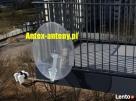 Anteny satelitarne Naprawa Regulacja Otwock,Józefów,Falenica - 2