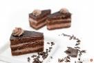 Cukiernia Zatorscy zapraszamy do współpracy 100% naturalne - 7