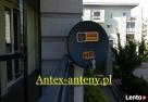 Anteny satelitarne Naprawa Regulacja Otwock,Józefów,Falenica - 8