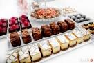 Promocja Torty weselne, ciasta, paczki dla gości Cukiernia - 7