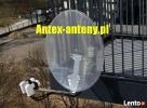 Montaż anten naprawa regulacja Otwock,Józefów,Falenica - 2
