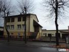 Sprzedam dom we Władysławowie k. Turku Władysławów