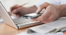 Pożyczki pozabankowe - minimum formalności