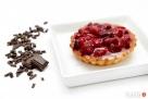 Cukiernia Zatorscy zapraszamy do współpracy 100% naturalne - 8