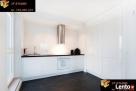 Meble łazienkowe kuchenne na wymiar szafy do zabudowy Gdańsk Gdańsk