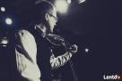 Nauka gry na skrzypcach. Kształcenie słuchu. Warszawa