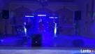 Zespół Muzyczny Maxis Kluczbork