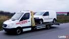 Nr.tel-722295703,Pomoc drogowa,przewóz ciągników,laweta,hol. - 1