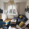 Wynajmę Apartament 4-pokoje Max10os Władysławowo 200m morza Władysławowo