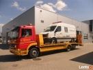 Nr.tel-722295703,Pomoc drogowa,przewóz ciągników,laweta,hol. - 2