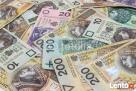 Pożyczka dla osób z umową zlecene lub umową o dzieło !