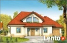 Budowa domów Żabia Wola